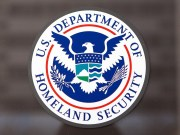 Department of Homeland Security, DHS, John Kelly, News