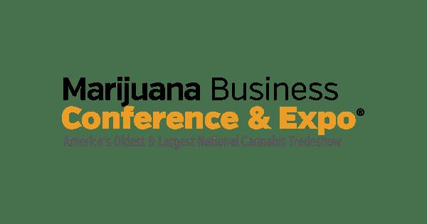 MJBiz Conference