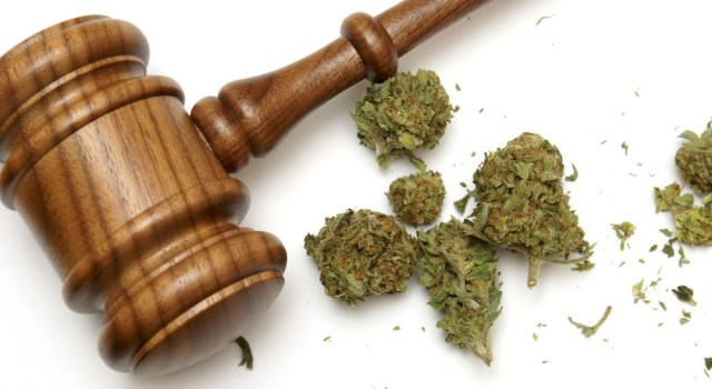 legal, news, Mexico, Massachusetts, Vermont, legalization, marijuana
