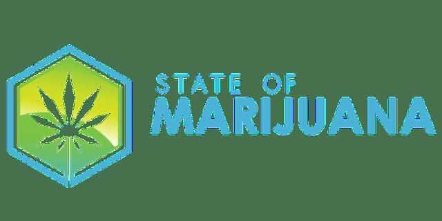 State of Marijuana