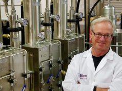 Eden Labs, extraction, cannabis, best extractor