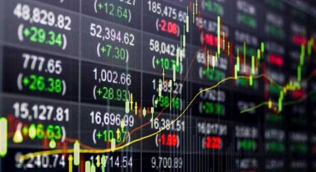 Nasdaq, High Times, Public Trading, marijuana, cannabis, stock market, new stock