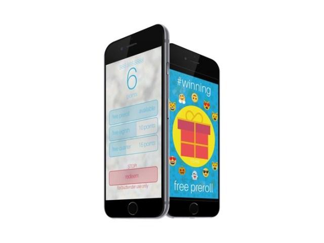 Springbig SMS Messaging for Dispensaries