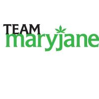 team maryjane