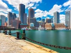 Massachusetts Marijuana Sanctuary State