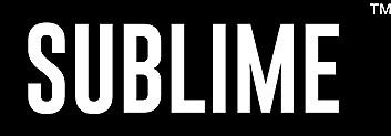 Sublime Canna Logo mg magazine