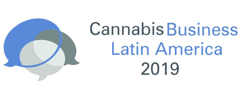 cannabis busienss Latin america 2019