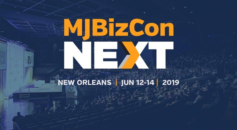 mjbizcon next Flyer