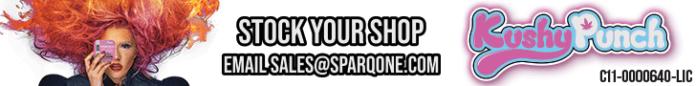 sparqone.com