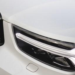 2019 Volvo xc40 R-Design-4