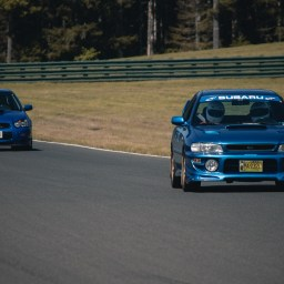 TSS x Revscene trackday May 2018-124