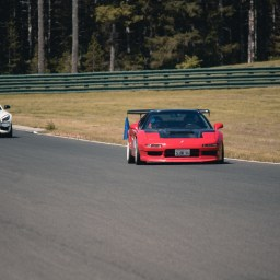 TSS x Revscene trackday May 2018-166