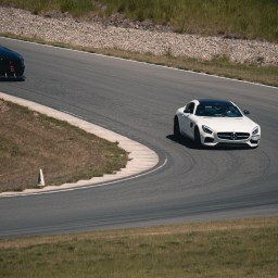 TSS x Revscene trackday May 2018-200
