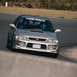 TSS x Revscene trackday May 2018-21