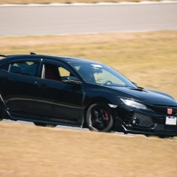 TSS x Revscene trackday May 2018-232