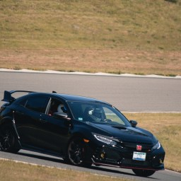 TSS x Revscene trackday May 2018-240