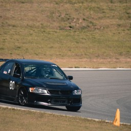TSS x Revscene trackday May 2018-309