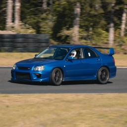 TSS x Revscene trackday May 2018-44