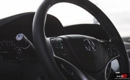 2018 Acura RLX Hybrid-18