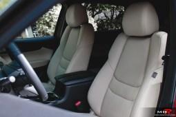 2018 Mazda CX-9 GT-10