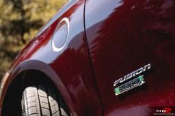 2018 Ford Fusion Energi-20