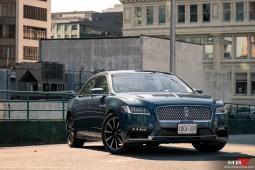 2018 Lincoln Continental-21