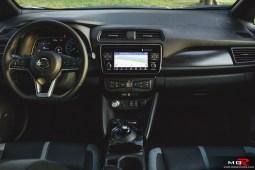 2018 Nissan Leaf-12