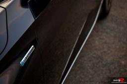 2018 Honda Accord Hybrid-7