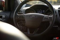 2019 Ford Escape Titanium-15