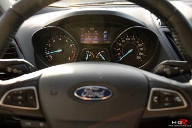 2019 Ford Escape Titanium-22