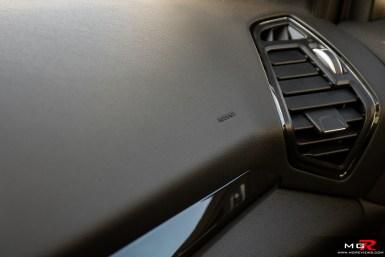 2019 Ford Escape Titanium-23