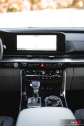 2022 Kia Carnival vs 2021 Toyota Sienna Hybrid
