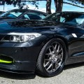 Displaying 14 gt images for modified cars bmw