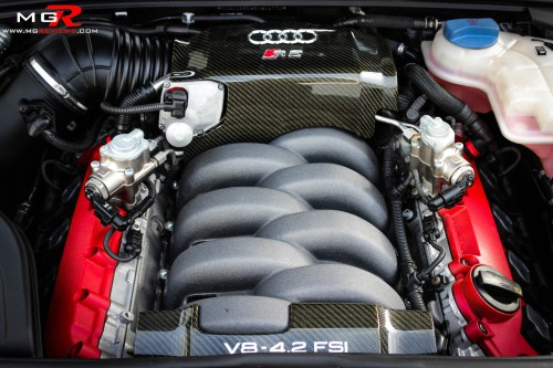 small resolution of audi rs4 10