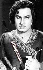 Punch Dialogs and One Liners in MGR Movies – II (1/2)