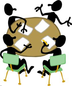 Host Facilitated Sessions