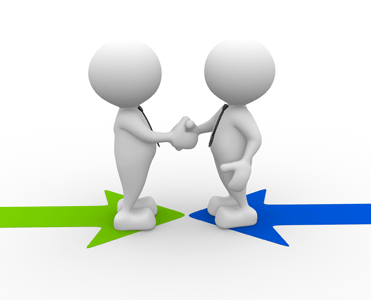 3 Steps to Conflict Resolution