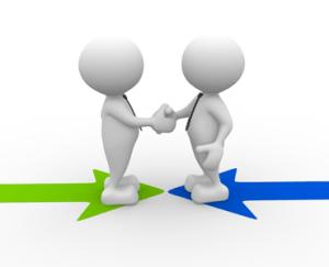 Conflict Resolution: Purpose, Active Listening, Alignment ...