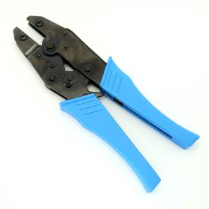 7505-HANDLE Crimp Handle Set Frame ONLY Professional Ratcheting Crimp Tool - Max-Gain Systems, Inc.