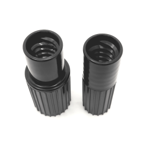 PP-CPL-BASE Painters Pole Threaded Female Couplings Replacement painter Pole Coupling