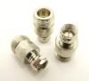 N-female / F-male Adapter (P/N: 7244)