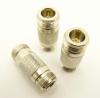 N-female / N-female Adapter (P/N: 7323)