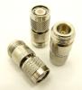 N-female / TNC-male Adapter (P/N: 7440)