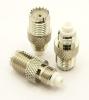 mini-UHF-female / FME-female Adapter (P/N: 7694)
