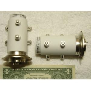 Gigavac G23WF - 26.5 VDC Coil