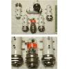 Gigavac G2SPD - 12 VDC Coil