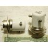 Gigavac G9WF - 26.5 VDC Coil