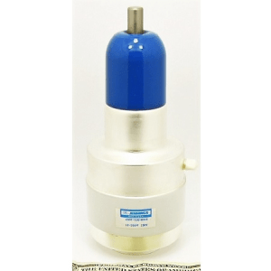 Jennings CSVF-500-0315