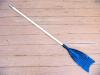 4-in-1 Modular Paddle Kits - 1 inch OD, White