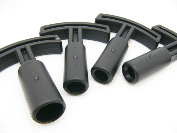 T-Grips for Shallow Water Anchors